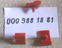 0009881881
