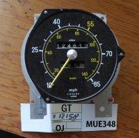 GT12158a