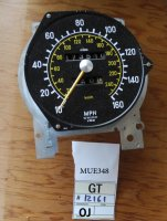 GT12161a