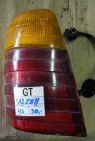 gt12288