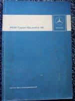 EFS September 1972 (1)