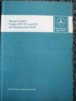EFS September 1979 (1)