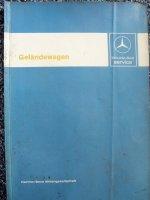 EFS Geländewagen (1)