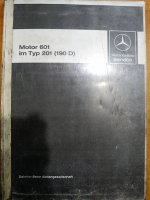 Motor 601 (1)