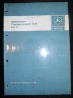 Neuerungen Personenwagen Teil 3 (1)