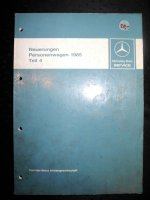 Personenwagen Teil 4 (1)