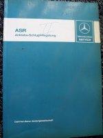 EFS August 1987 (1)