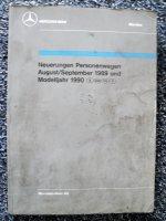 Neuerungen PW 1989 (1)