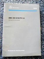 AMG 300 (1)