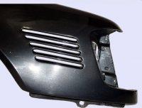 turbodieselflügel
