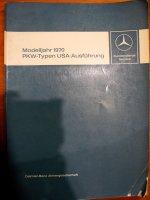 1970 modelljahr  (1)