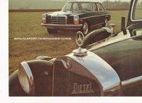220 diesel  (1)