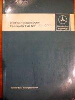 Federung bis 1986 (1)