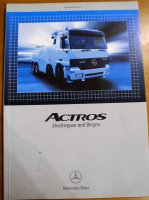 actros (1)