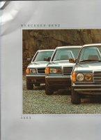 MB 1983 (1)