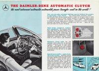 automatic clutch (2)