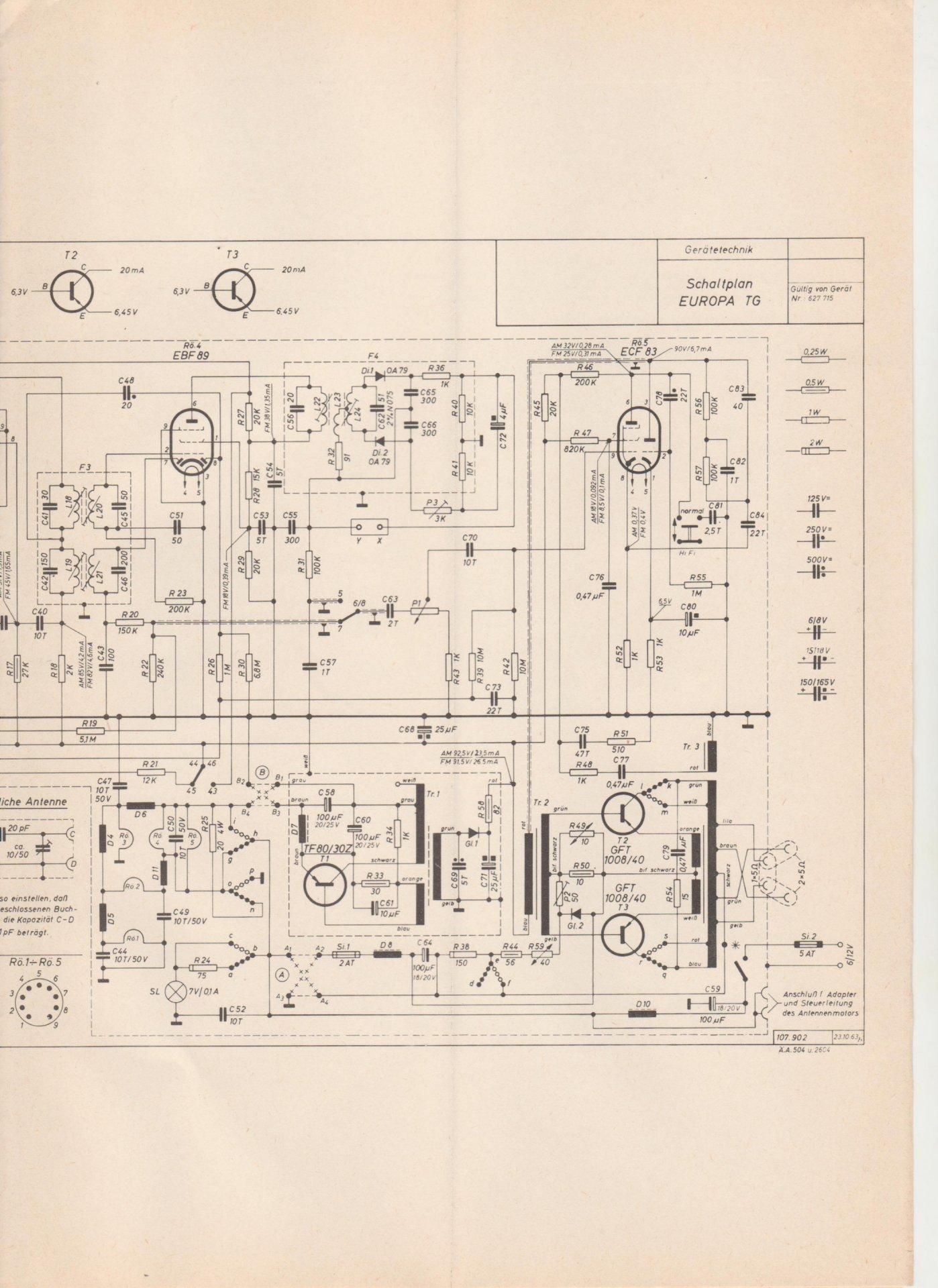 nett autoradio schaltpl ne bilder schaltplan serie circuit collection. Black Bedroom Furniture Sets. Home Design Ideas
